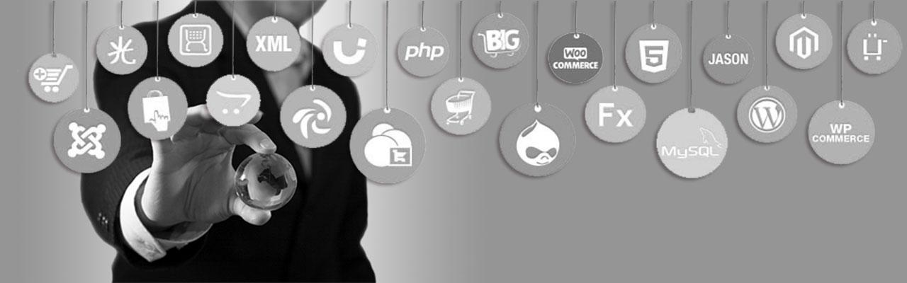 Tech Software Selection