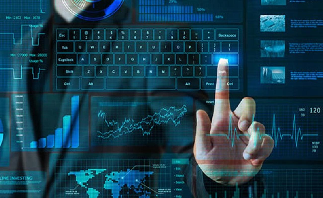 software technology development hartman business website automation erp way