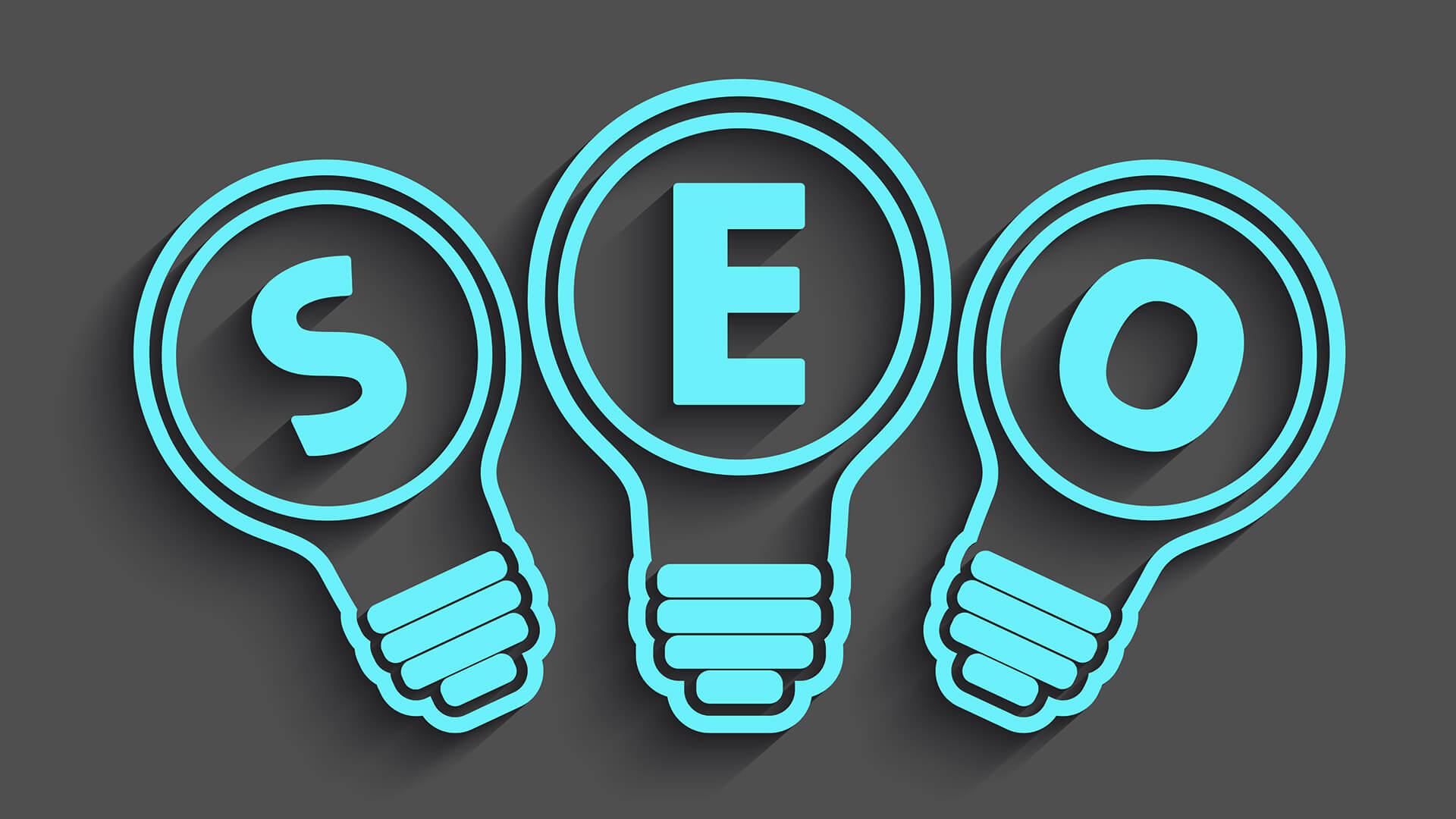 7 Tips to Optimize Content for Search Engines